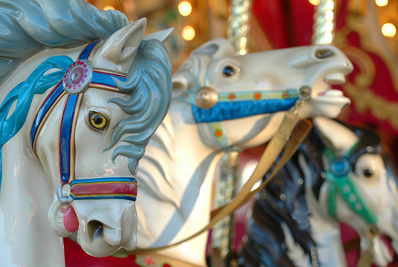 How Predictive Analytics Helped the Utah State Fair Achieve a Blue Ribbon Year