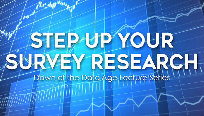 step-up-your-survey-research