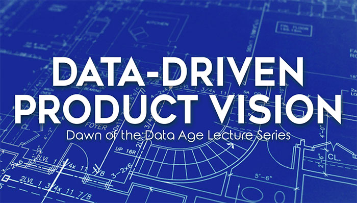 data-driven-product-vision